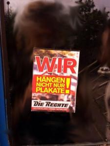 wir-haengen-nicht-nur-plakate